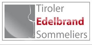 logo_sommelier