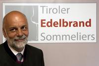 sommeliers_alfredlegenstein