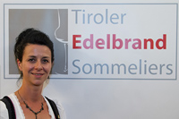 sommeliers_claudia_holzner