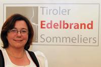 sommeliers_helene_kreidl