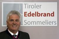 sommeliers_helmutmair