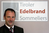 sommeliers_hoeckmanfred