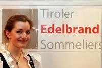 sommeliers_hoertnagl