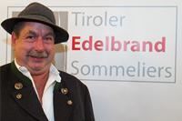 sommeliers_stefan_obermueller