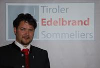 sommeliers_strasserhubert