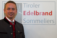 sommeliers_wolfgang_kaufmann