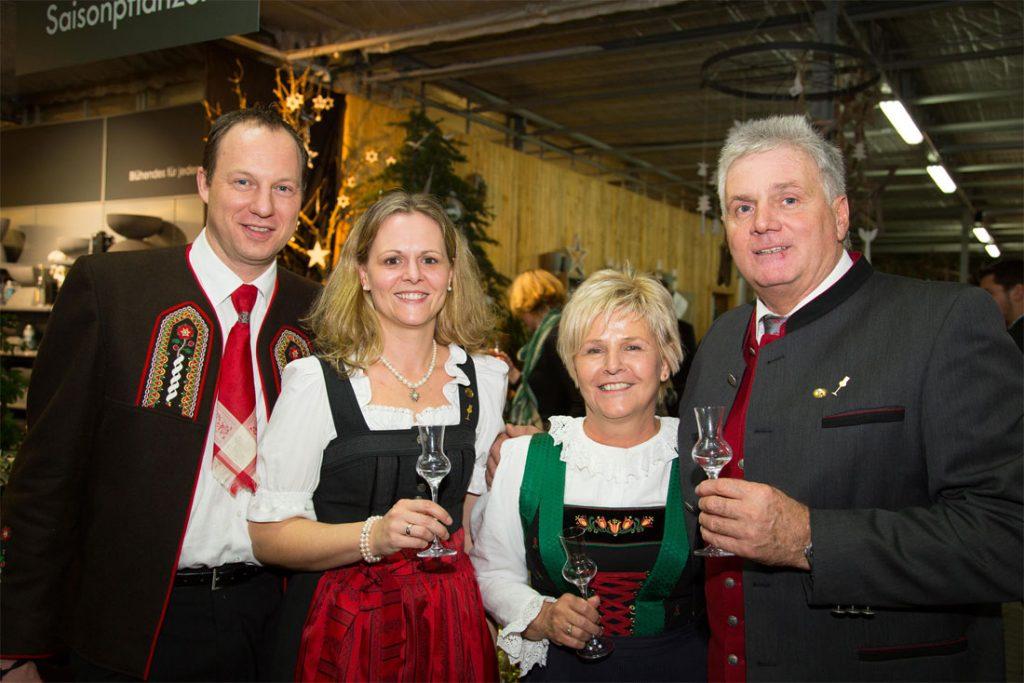 Tiroler Edelbrandsommeliers