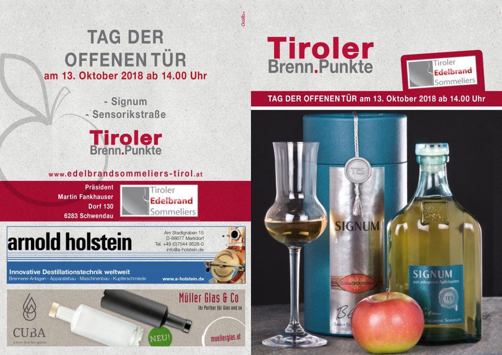 tiroler-brenn-punkte-2018_web-1
