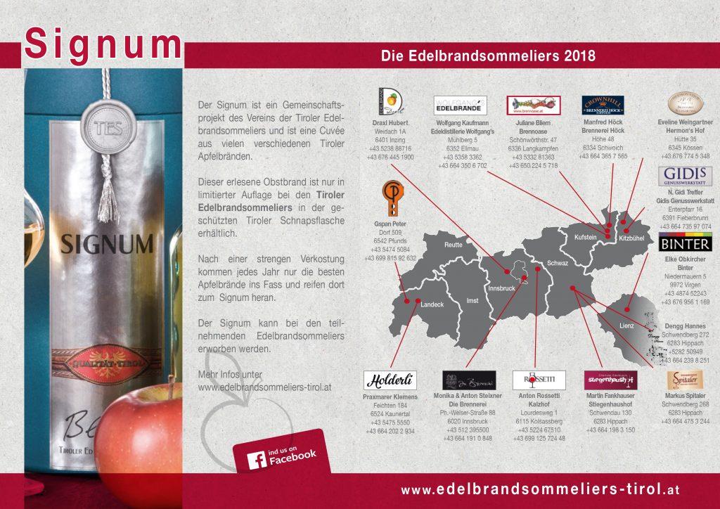 tiroler-brenn-punkte-2018_web-2